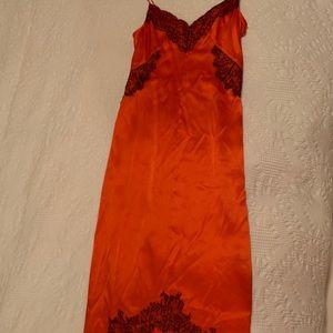 Rag & Bone dress